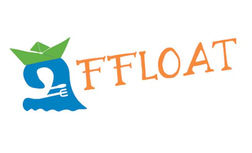 820-logo-float